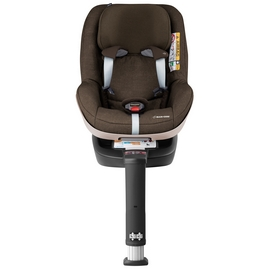 maxi cosi pearl 2way