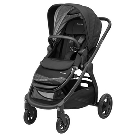 maxi cosi adorra frequency black