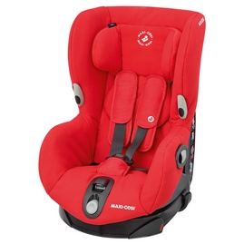 maxi cosi axiss nomad red