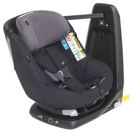 maxi cosi axissfix black diamond