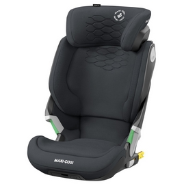 maxi cosi kore pro i size authentic graphite