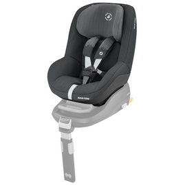 maxi cosi pearl frequency black