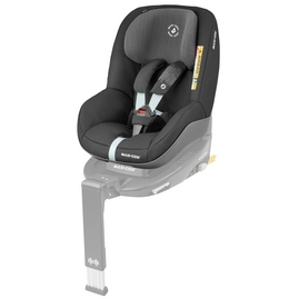 maxi cosi pearl pro i size frequency black