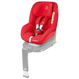 maxi cosi pearl pro i size nomad red