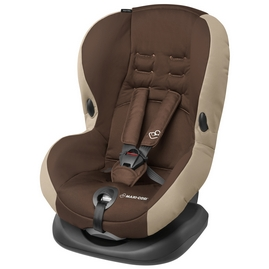 maxi cosi priori sps oak brown