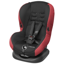 maxi cosi priori sps pepper black