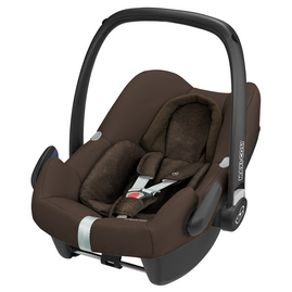 maxi cosi rock nomad brown