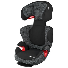 maxi cosi rodi airprotect black grid
