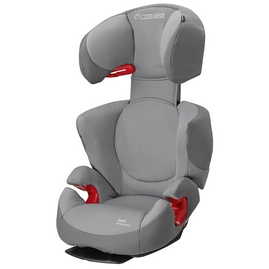 maxi cosi rodi airprotect concrete grey