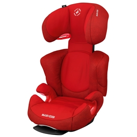 maxi cosi rodi airprotect nomad red