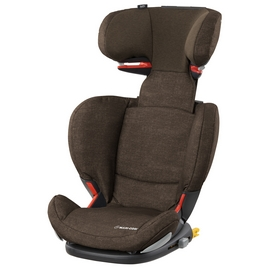 maxi cosi rodifix airprotect nomad brown