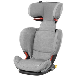 maxi cosi rodifix airprotect nomad grey