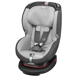 maxi cosi rubi xp dawn grey