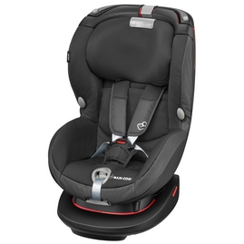 maxi cosi rubi xp night black