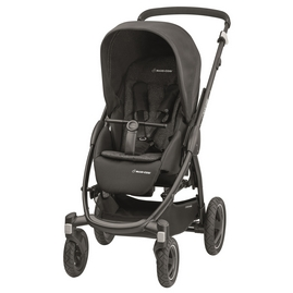 maxi cosi stella triangle black