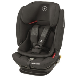 maxi cosi titan pro frequency black
