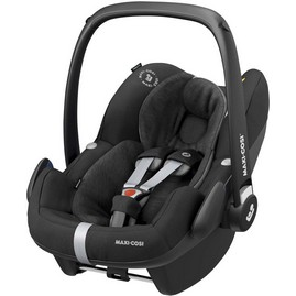 maxi cosi pebble pro i size essential black