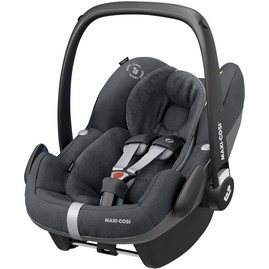 maxi cosi pebble pro i size essential graphite