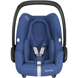 maxi cosi rock essential blue