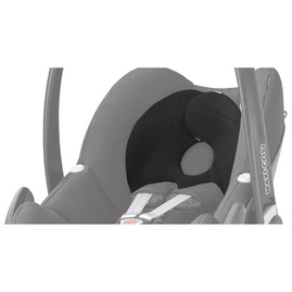 подголовник для автолюлек maxi cosi headrest pillow